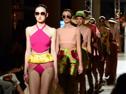 Hiccup by Handley Envision Spring 2016