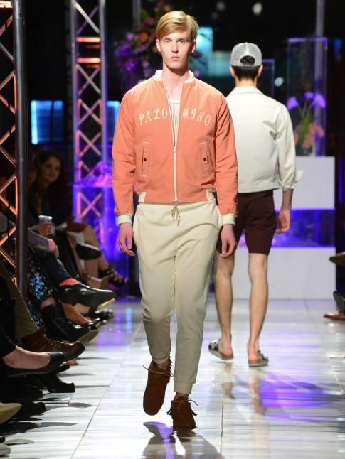 Cory Allen Envision Spring 2016