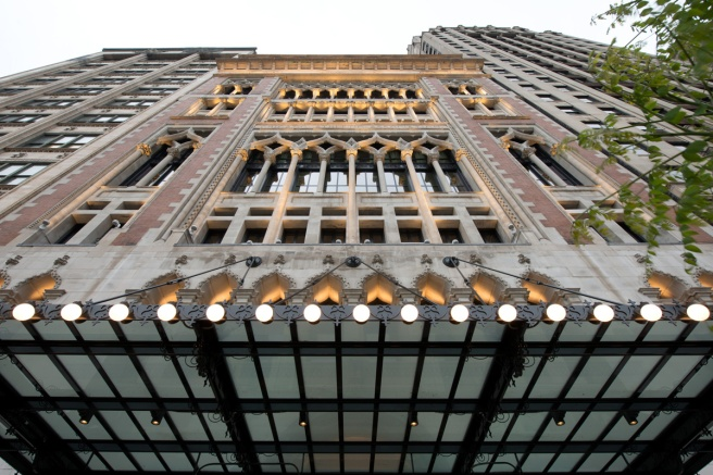 cropped-chicago-athletic-association-hotel-02