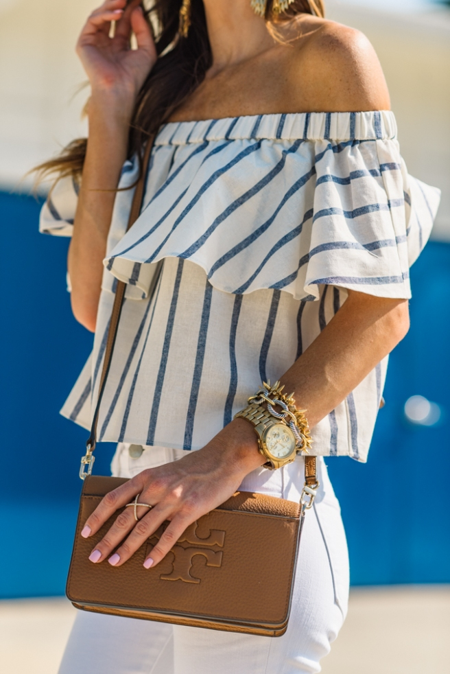 Stylish Fourth of July Outfits