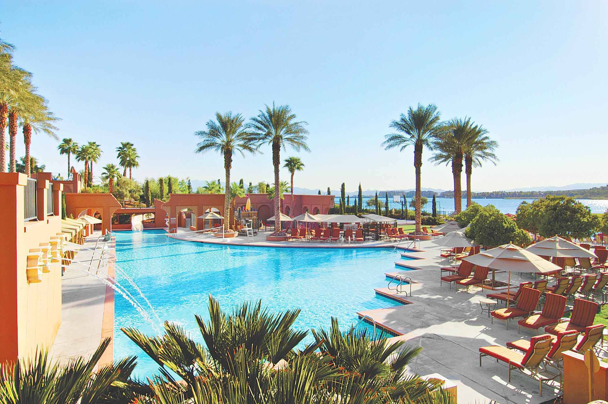 Westin-Lake-Las-Vegas-Nuala-Pool copy