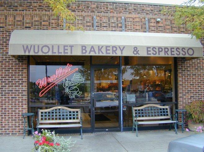wuollet-bakery.jpg