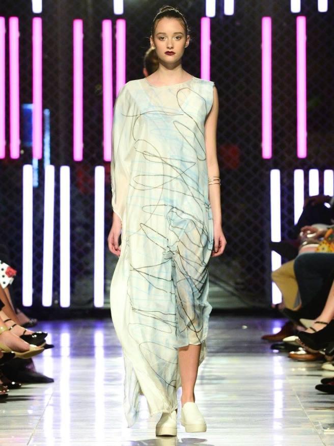 ACG at Fashion Week MN