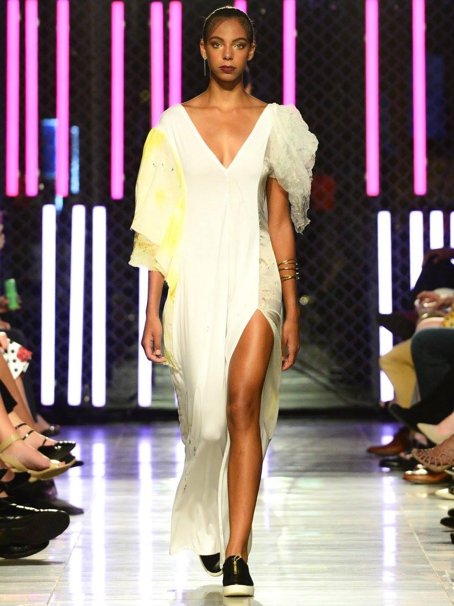 ACG at Envision Minneapolis Fall 2016 Fashion Show