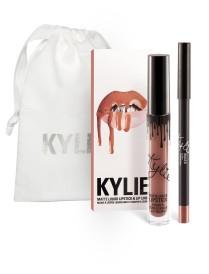 Kylie Jenner Dolce Lip Kit