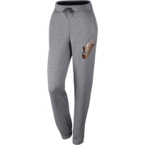 Nike Sequin Sweatpants